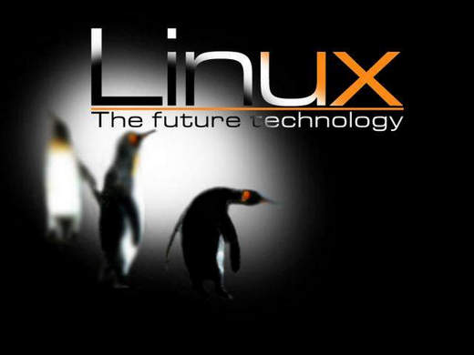 linux-technology