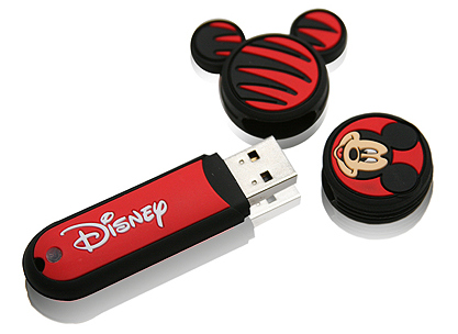 mickey-mouse-usb-flash-drive