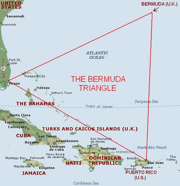 582px-the_bermuda_triangle