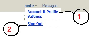 Odesk Profile Create Part: 4