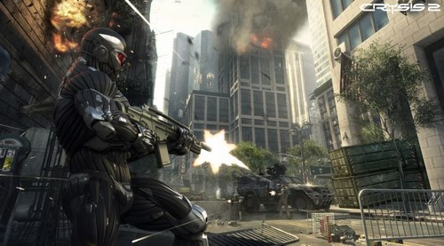 standard_Crysis2_Screen2_03042010